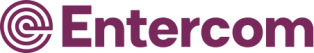 Entercom Communications Corp.
