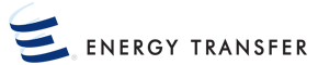 Energy Transfer Partners, L.P. Logo Image