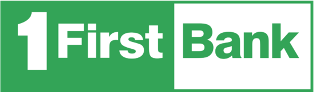 First BanCorp Logo Image