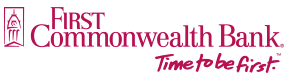 First Commonwealth Financial Corp. Logo Image