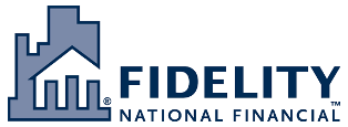 Fidelity National Financial Inc.