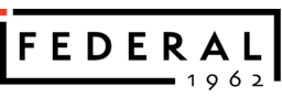 Federal Realty Investment Trust Logo Image