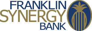 Franklin Financial Network Inc Logo Image