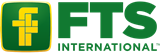 FTS International Inc