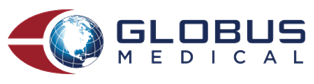 Globus Medical Inc