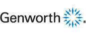 Genworth Financial Logo Image