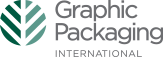 Graphic Packaging Holding Company Logo Image