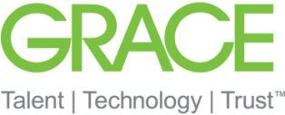 W. R. Grace and Company Logo Image