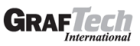 GrafTech International Ltd. Logo Image