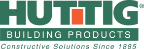 Huttig Building Products Inc. Logo Image