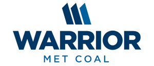 Warrior Met Coal Logo Image