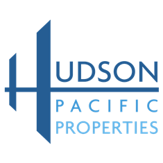 Hudson Pacific Properties Inc