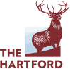Hartford Financial Services Group Inc. Logo Image