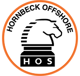 Hornbeck Offshore Services Inc.