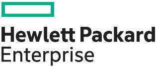 Hewlett Packard Enterprise Company