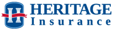 Heritage Insurance Holdings Inc