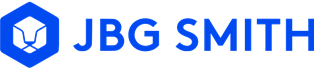 JBG SMITH Logo Image