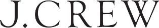 J. Crew Group, Inc. Logo Image