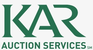 KAR Auction Services, Inc. Logo Image