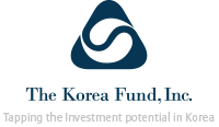 The Korea Fund, Inc.