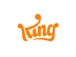 King Digital