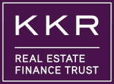 KKR Real Estate Finance Trust