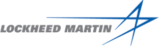 Lockheed Martin Corporation Logo Image
