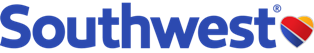 Southwest Airlines Co. Logo Image
