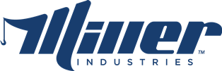 Miller Industries Inc.