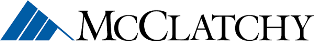 The McClatchy Company Logo Image