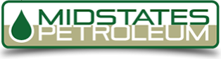Midstates Petroleum Co. Logo Image