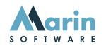 Marin Software Inc