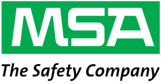 MSA Safety Inc.