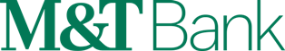 M&T Bank Corporation Logo Image