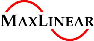 Broadcom Limited - AnnualReports com