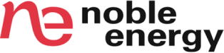 Noble Energy, Inc.