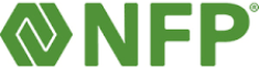 National Financial Partners Corp. Logo Image