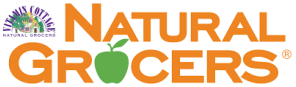 Natural Grocers by Vitamin Cottage Inc Logo Image