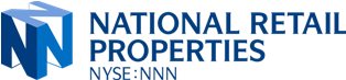 National Retail Properties Inc.