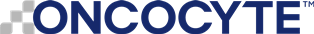 OncoCyte Corporation Logo Image