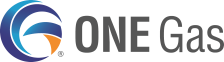 ONE Gas Inc Logo Image