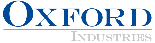 Oxford Industries Logo Image