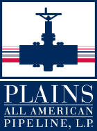 Plains All American Pipeline LP
