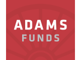 Adams Natural Resources Fund, Inc.