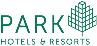 Park Hotels & Resorts Inc.