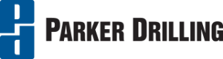 Parker Drilling Company Logo Image
