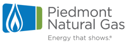 Piedmont Natural Gas Logo Image