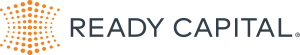 Ready Capital Corporation Logo Image