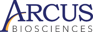 Arcus Biosciences, Inc.