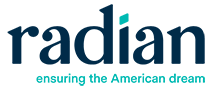 Radian Group Inc. Logo Image